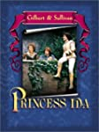 Princess Ida - Gilbert & Sulli