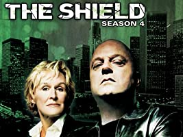 The Shield, Season 4