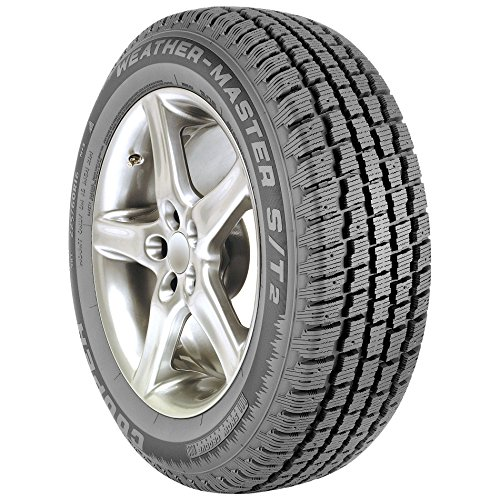 Cooper-Weather-Master-ST-2-Winter-Radial-Tire-23545R17-94T