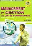 echange, troc Corinne Alvarez - Management et gestion des unités commerciales