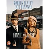 Bonnie And Clyde [1967] [DVD]by Warren Beatty