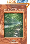 Cycling the Canal Du Midi: Across Sou...