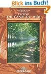 Cycling the Canal du Midi: Across Sou...