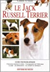 Le Jack Russel Terrier