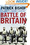 Battle of Britain: A day-to-day chron...