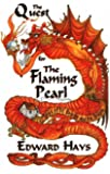The Quest for the Flaming Pearl: Tales of St. George and the Dragon