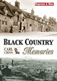 img - for Black Country Memories book / textbook / text book
