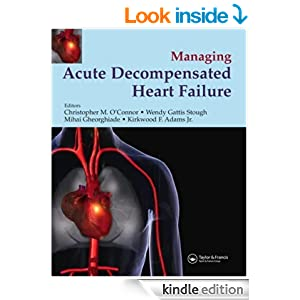 Managing Acute Decompensated Heart Failure Free Download 51755V8orwL._BO2,204,203,200_PIsitb-sticker-v3-big,TopRight,0,-55_SX278_SY278_PIkin4,BottomRight,1,22_AA300_SH20_OU01_