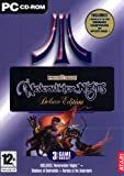Neverwinter Nights Deluxe - Special Edition (PC CD)