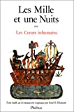 img - for Les mille et une nuits book / textbook / text book
