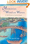Memories of Wind and Waves: A Self-Po...