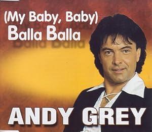My Baby Baby Balla Balla