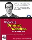 Beginning Dynamic Websites: with ASP.NET Web Matrix (Programmer to Programmer)