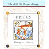 Piscesby Ariel Books