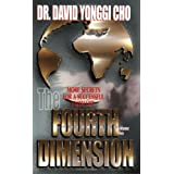 The Fourth Dimension, Vol. 2 ~ Paul Yonggi Cho