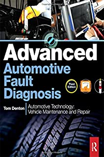 Advanced Electronic Systems Review - image 10