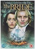 echange, troc The Bride [Import anglais]