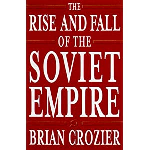 the rise and fall of the russian empire Economically russia politically bibliography until it's demise until it's demise howard spodek's the world's history fourth edition the russian empire freedom for expansion after the expenditure of the mongols from russia in 1480, the independent state began to expand at first, russian began to .