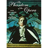 Phantom of the Opera 90by Teri Polo