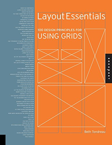 Using Layout Grids Effectively  Designers Insights
