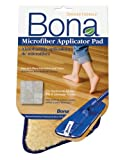 BonaKemi AT0002424 Microfiber Applicator Pad