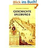 Geschichte Salzburgs