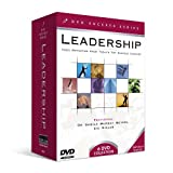 DVD Success Series: Leadership ~ Artist Not Provided