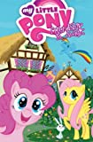 My Little Pony: Friendship Is Magic 1