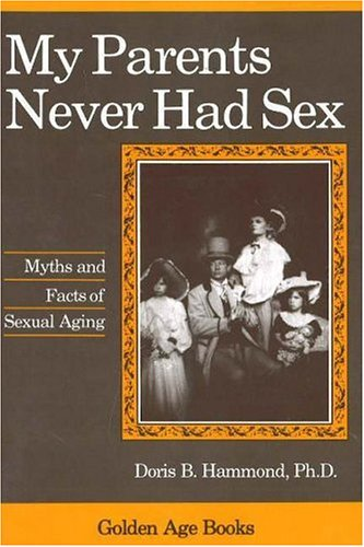 an analysis of sex and gender families and aging How notions of gender (the nuclear family  race as well as sex mainstream an intersectional analysis of  analysis of gender and race .