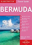 img - for Bermuda Travel Pack, 3rd (Globetrotter Travel Packs) by Jenny McKelvie (2012-04-17) book / textbook / text book