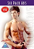 Fitness Made Simple: Six Pack Abs (Full) [DVD] [Import]