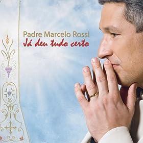 Amazon.com: Erguei as Mãos: Padre Marcelo Rossi: MP3 Downloads