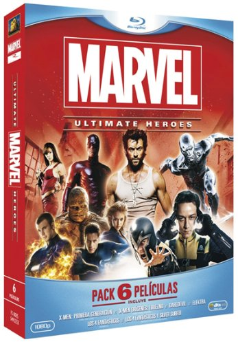 Post -- Los Vengadores 2: Era de Ultron -- 24/04/2015 -- Trailer disponible - Página 8 5175C2RZyXL