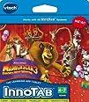 VTech InnoTab Software  Madagascar 3
