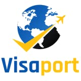 VisaPort