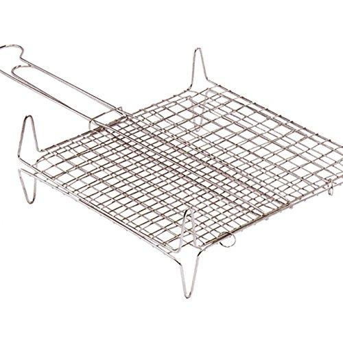 graticola-eco-bombata-con-piedi-35x40