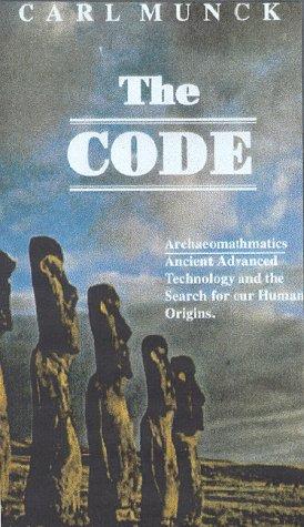 Code 1 [VHS]