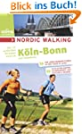 Nordic Walking/ Kln- Bonn und Umgebung