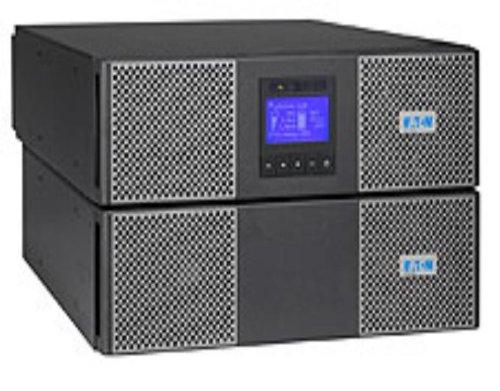 eaton-9px-11000i-31-rt6u-hotswap-netpack-11000-va-10000-watt-9px11kirtnb-m02
