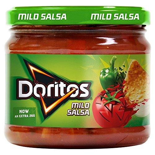 walkers-doritos-salsa-lieve-326g