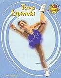 img - for Tara Lipinski book / textbook / text book