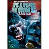 King Kong Livesby Brian Kerwin
