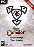 Dark Age of Camelot: Shrouded Isles & Trials of Atlantis (PC)