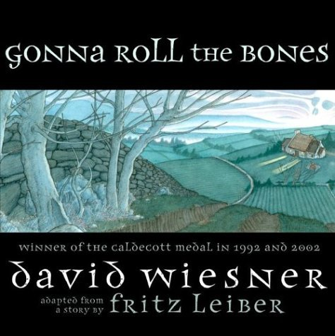 gonna-roll-the-bones-by-fritz-leiber-2004-08-31