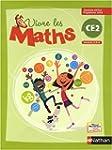 Vivre les maths CE2, Manuel : Program...