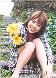 小川麻琴写真集