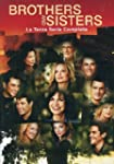 Brothers & sisters�Stagione�03 [6 DVD...