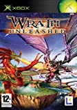 Cheapest Wrath Unleashed on Xbox