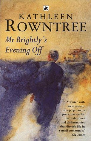 mr-brightlys-evening-off