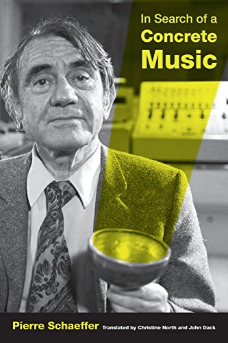 in-search-of-a-concrete-music